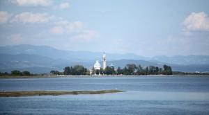 Barbana Island