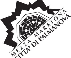 15^ Mezza Maratona Città di Palmanova – dal 16 al 19 Novembre 2017