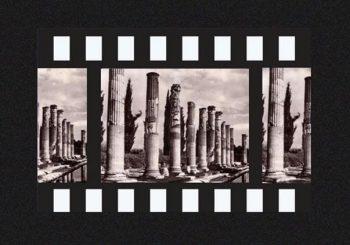Frammenti di storia in pellicola – luglio 2019