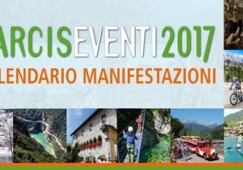 Barcis Eventi 2017