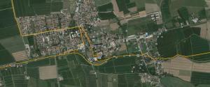 10 Aquileia