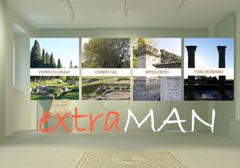 ExtraMAN – luglio-settembre 2019
