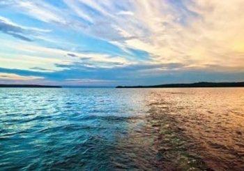 Vai verso il mare